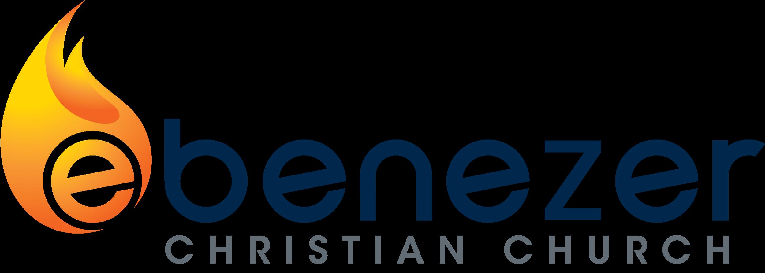Ebenezer Christian Church